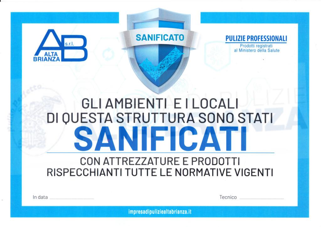 certificato-sanificazione-covid-alta-brianza