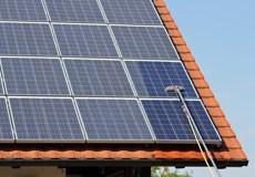 Perchè la pulizia dei pannelli solari è importante?